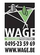 http://www.wage.be