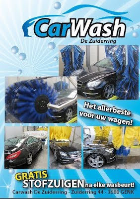 https://www.facebook.com/Carwash-De-Zuiderring-172447649449268/timeline/